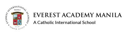 Everest Academy Logo